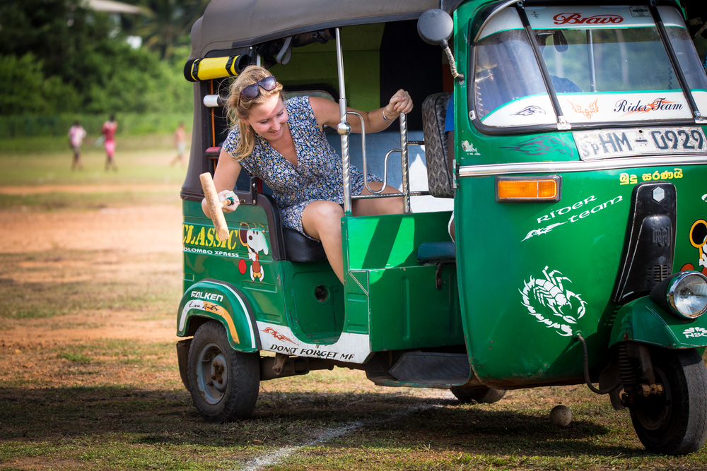 tuktukpolo.co