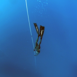 freediving-1383103_960_720